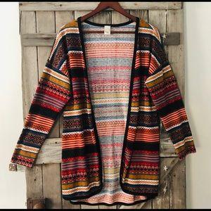 Sweaters - ✨Host Pick✨Sun & Moon Knit Cardigan